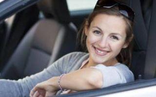 Каско и царапины на машине: что делать и как обратиться?