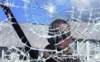 Пленка для тонировки стекол автомобиля: цена имеет значение?