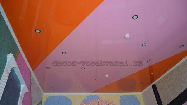 Wagner W985 Wall Perfect: описание модели