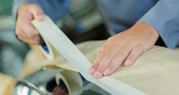 Катафорезное грунтование: катафорезная грунтовка кузовных деталей