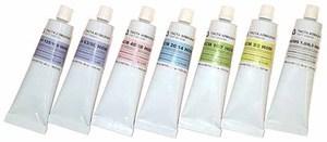 Паста для полировки пластика: как применять полировочные средства?