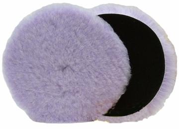 Полировальные круги 3М: их виды для разных типов полировки