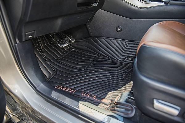 Кожаный салон своими руками: плюсы и минусы, фото отделки автомобилей
