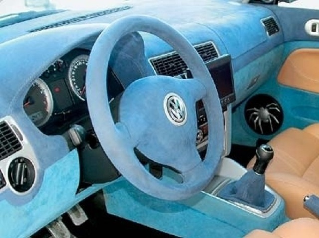 Перетяжка потолка авто: как и чем обтянуть его в машине своими руками?
