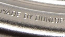Как покрасить стальные диски самому: покраска своими руками