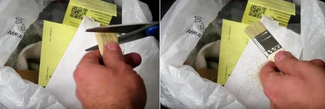 Как покрасить суппорта своими руками: краска для тормозных деталей