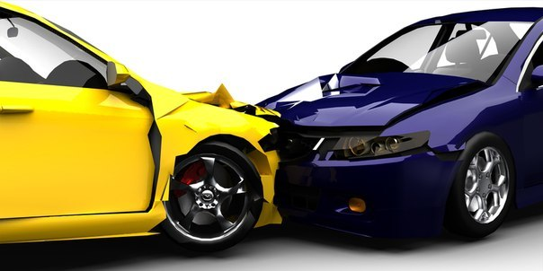 Выравнивание кузова автомобиля: как выровнять вмятину?