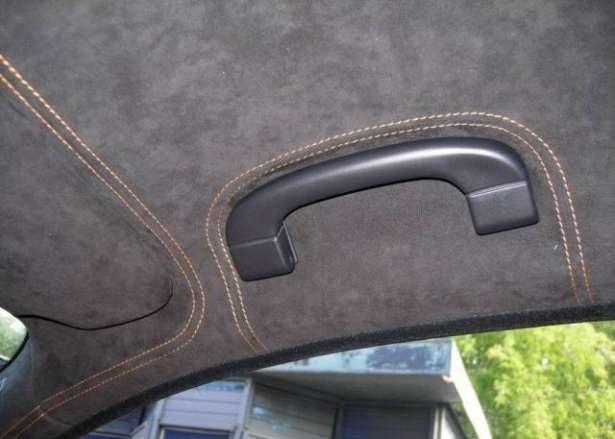 Пленка на крышу авто: как сделать обтяжку и заклеить верх автомобиля?