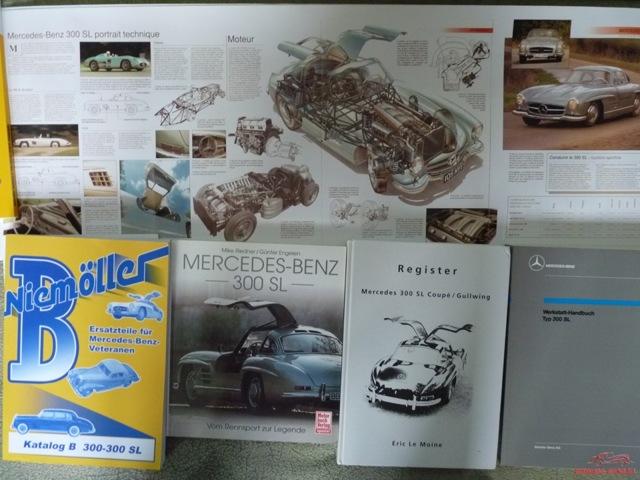 Восстановление ретро авто: виды реставрации раритетных автомобилей