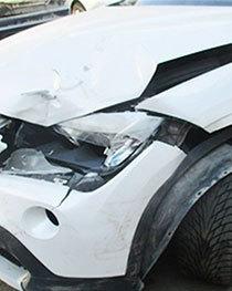 Мерседес Спринтер: кузовной ремонт