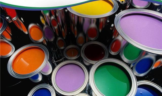 Краска по металлу и ржавчине: защита для ржавого металла (отзывы)