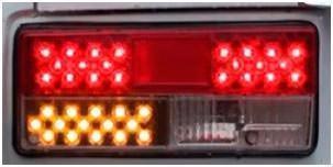 Тонировка ВАЗ 2107: тонированные фары и стекла автомобиля своими руками