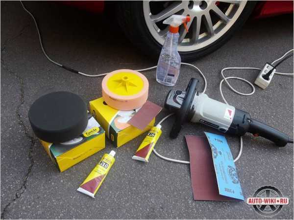 Как наносить лак на авто: покрытие автомобиля по правилам нанесения