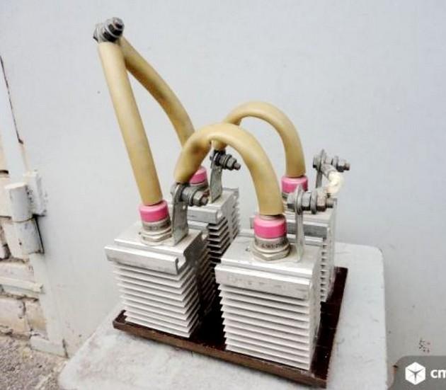 Как сделать сварочный аппарат своими руками?