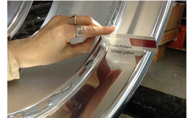 Полируем авто своими руками: полировка металла до зеркального блеска