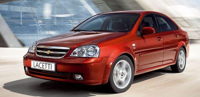 Авто с оцинкованными кузовами: список стойких к коррозии марок машин