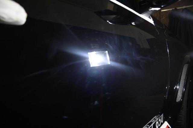 Полировка царапин на машине: как отполировать кузов автомобиля?