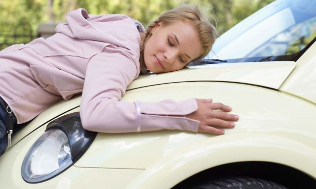 Цвет машины по гороскопу: как выбрать автомобиль по знаку зодиака?