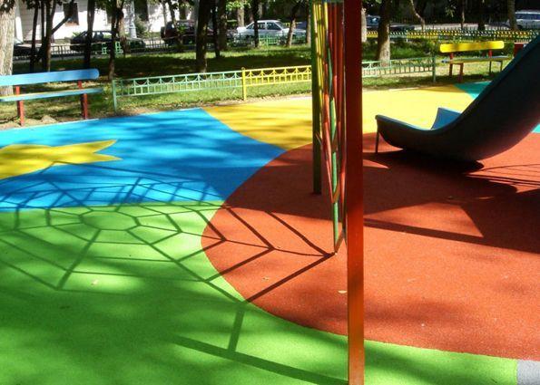 Резиновая краска для дисков авто: преимущества и особенности нанесения