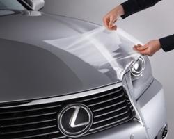 Как снять пленку с автомобиля: правильное снятие пленки с машины