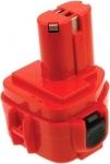Аккумуляторный краскопульт Bort BFP 18a: инструкция и отзывы